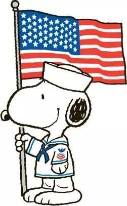 All American Beagle Help Us Salute Our Veterans By Supporting