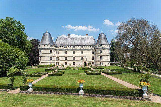 Premier musée Camille Claudel / Rodin, l'exposition du (...) - Philippe Sollers/Pileface