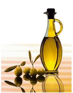 aceite de oliva tiene muchas propiedades beneficiosas. El aceite de oliva virgen es el más natural de todos los aceites.
