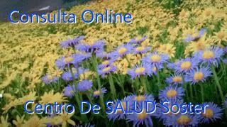 Centro De SALUD Soster: Centro De SALUD Soster: ¿QUE SON LA MEDICINA NATUR...