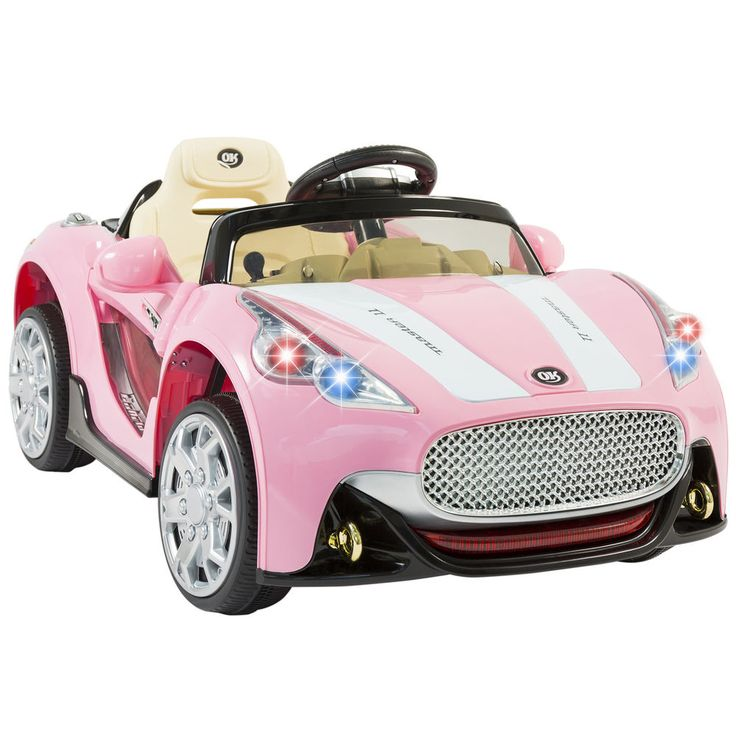 17 best ideas about remote control cars rubber 12v ride on car kids rc car remote control electric power wheels w radio