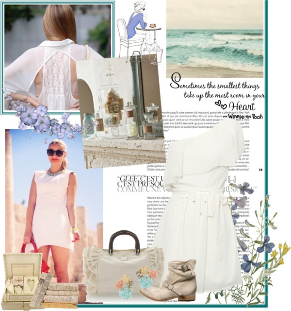 Thank you for 1.500 followers, created by sarapires on Polyvore