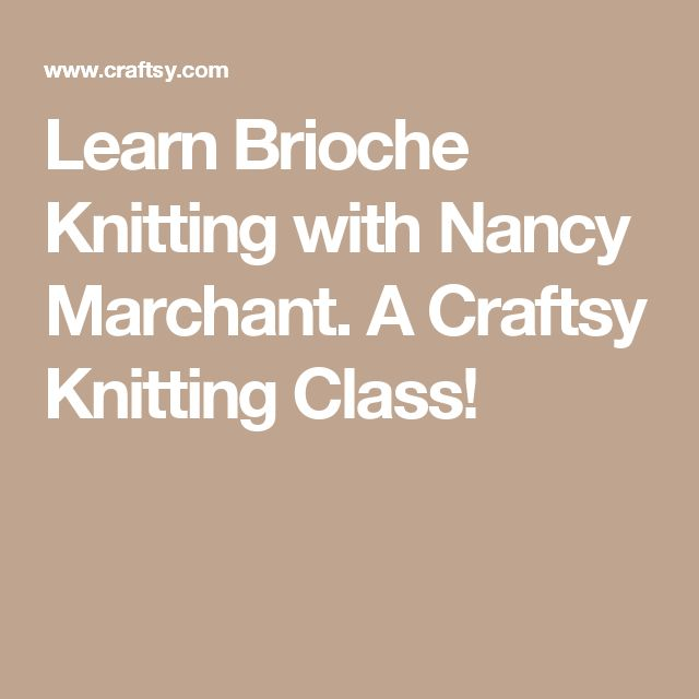 Knitting Nancy Instructions : Best nancy marchant images on pinterest knitting