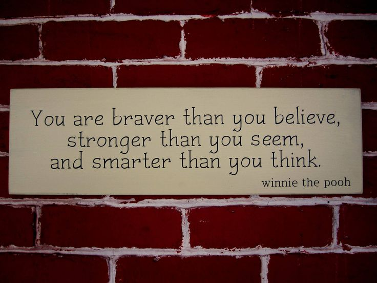 25 best motivational football quotes on pinterest