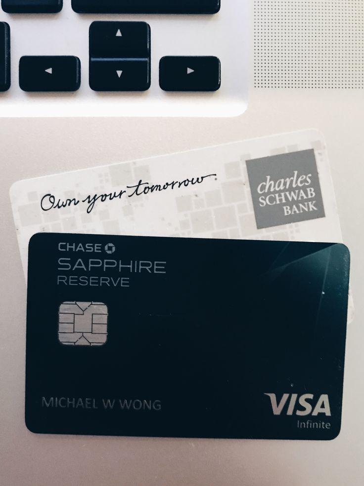 Pin On Vista Card