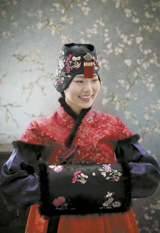 Мафушенька-Душенька маде ин Корея