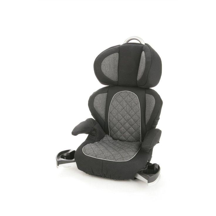 24 Safest Booster Seats - parenting.com