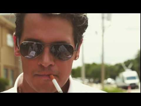 Milo Yiannopoulos buries Liberalism in one minute