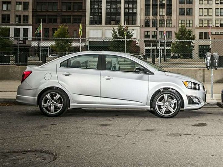 Used Toyota Cars, Toyota For Sale #used #cars #dealerships http://auto-car.remmont.com/used-toyota-cars-toyota-for-sale-used-cars-dealerships/  #looking for used cars # Expert Reviews 2016 Toyota Camry: New Car Review […]