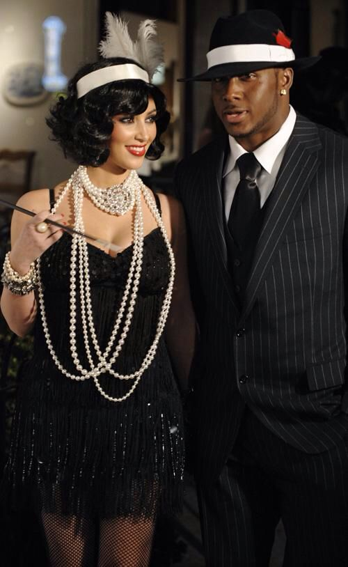 1920's look for the following themes; Gatsby, Roaring 20's, Harlem Nights, Cotton Club, Prohibition, Gangster, Casino, Burlesque, etc.