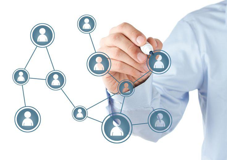 Conseils de marketing des médias #sociaux: découvrir les tactiques les pros utilisent ... #employés rang plus élevé dans la confiance du public que le #département de relations publiques de l'entreprise