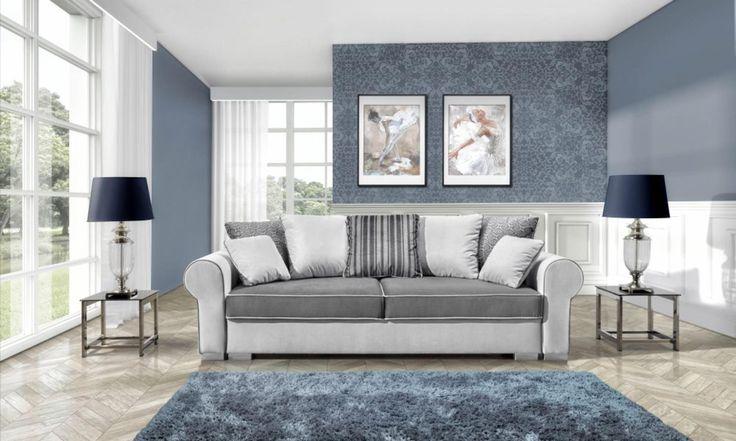 polstermöbel bei höffner - sofas, couchgarnituren & sessel ...