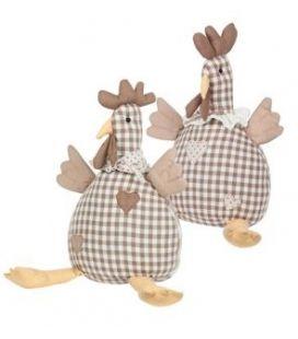 les 129 meilleures images propos de poules oies canards tissus sur pinterest artisanat en. Black Bedroom Furniture Sets. Home Design Ideas