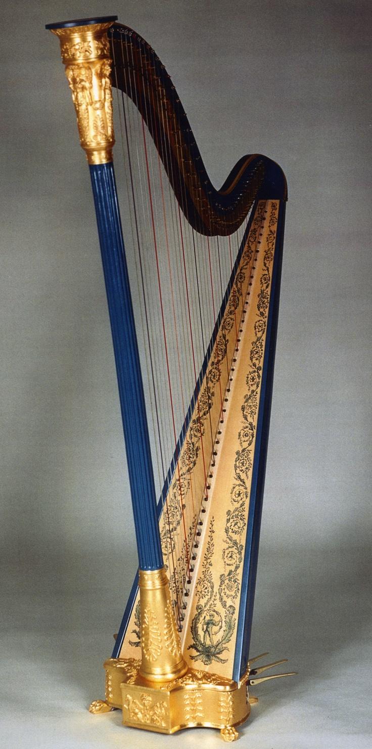 Uncategorized Picture Of A Harp best 25 harp ideas on pinterest instruments musical john egan dublin ireland h bryan co gallery of restored harps