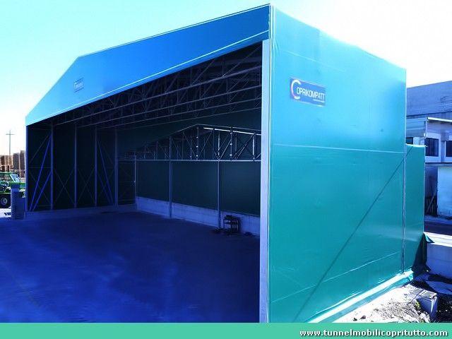 #capannoni mobili copritutto #tunnel mobili #tendoni industriali retrattili #copritutto tunnel #capannoni in telo #coperture in pvc usate #capannoni mobili senza concessione edilizia #capannoni in pvc #tunnel agricoli usati https://www.capannonimobilicopritutto.com