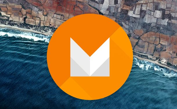 This year, Google's I/O keynote announced the latest version of Android, called #AndroidM. Here are the top nine improvements that you will see in Android M.