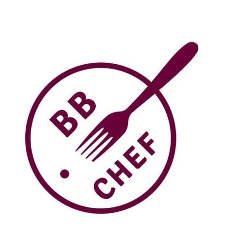 """BIG BERRY - Opening  This year BIG BERRY kicks off with new projects. One of them is """"BIG BERRY Chef"""". A gastronomic project in which we will have the participation of different international gastronomic chefs who will prepare different delicious..."""