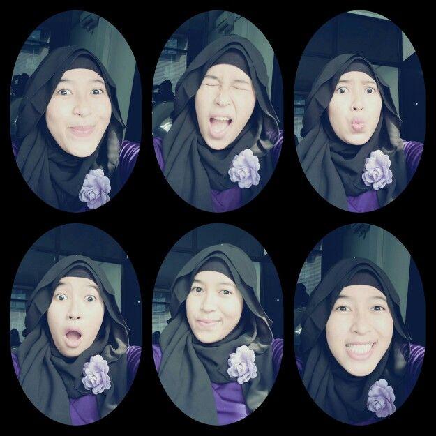 #stupidface #hijab #fashion