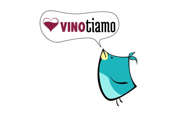 #DigitalMarketing del #Vino: 10 consigli per approcciare Twitter #Vinotiamo