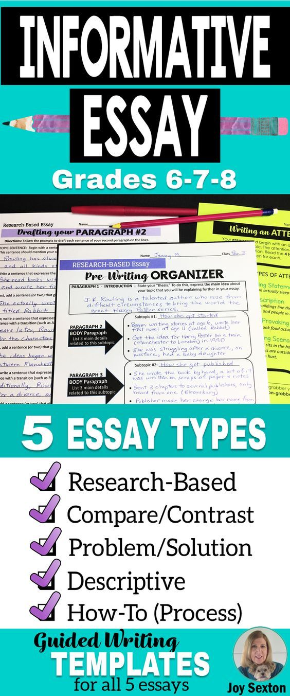 informative essay iddeas Students who have to write an informative essay for the first time should go through this article the outline example helps to understand the process better.