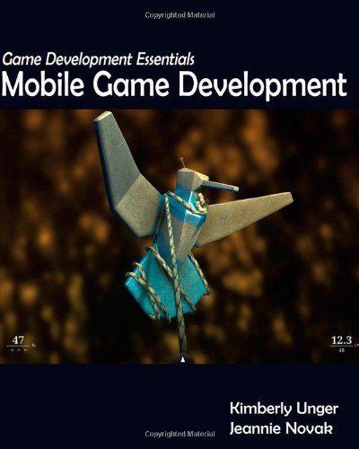 152 best Learn Game Design images on Pinterest Videogames - video game designer job description