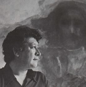 Francisco Corzas (México, D.F., 1936; México, D.F., 1983)