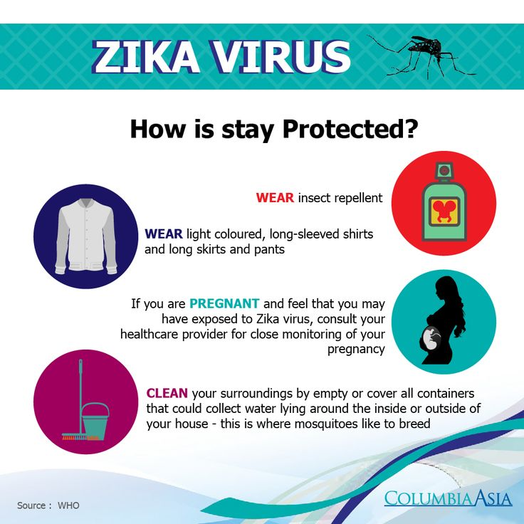 #MedTips Zika virus is spread to people mainly through the bite of an infected mosquito. The best way to prevent Zika is to protect yourself from mosquito bites.  #zika #zikavirus #aedes #mosquito