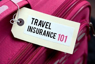Travel Insurance 101: What to Know Before You Buy… (SmarterTravel.com 02.12.14 email)