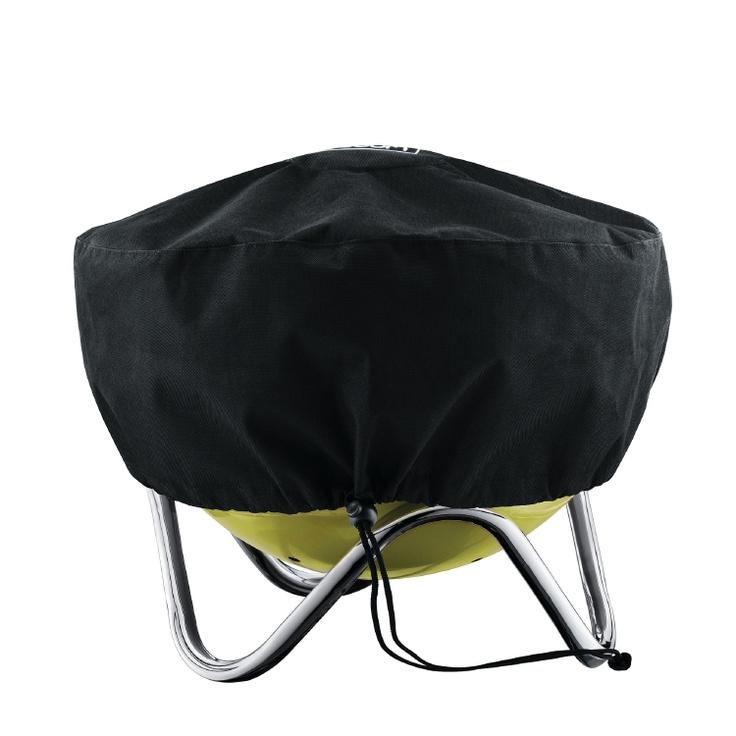 13 best bodum bbq images on pinterest barbecue barrel smoker and bbq. Black Bedroom Furniture Sets. Home Design Ideas