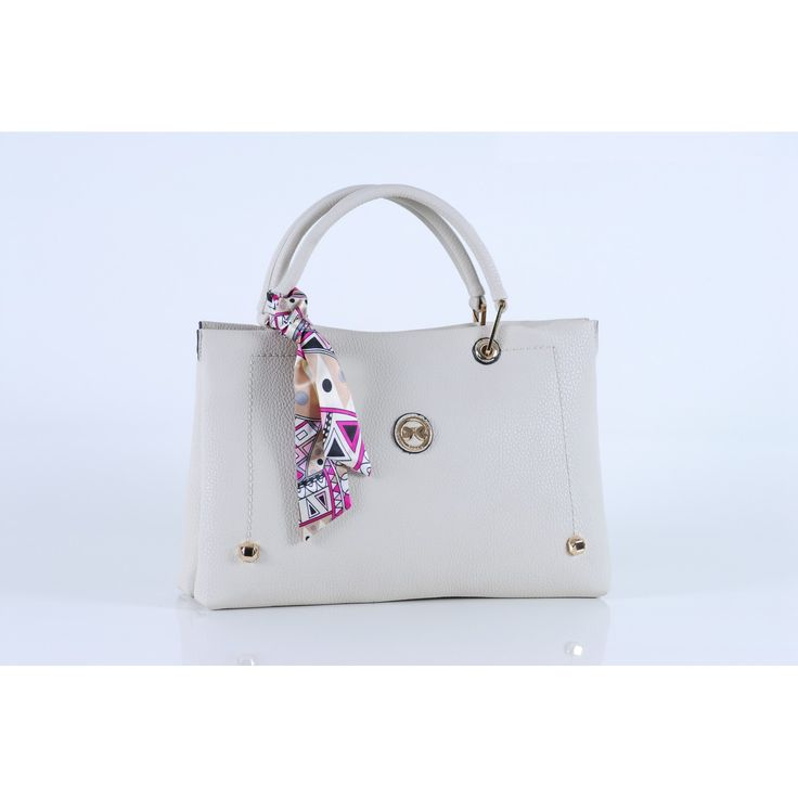 Women's fashion bags
