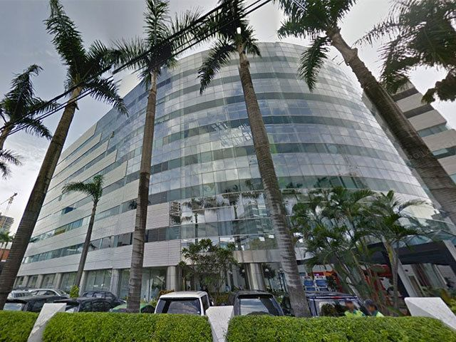 Gedung perkantoran di kawasan Setiabudi, Jakarta selatan ini merupakan pilihan yang tepat untuk sewa kantor. Baca selengkapnya... #sewakantor #perkantoran #setiabudi #property