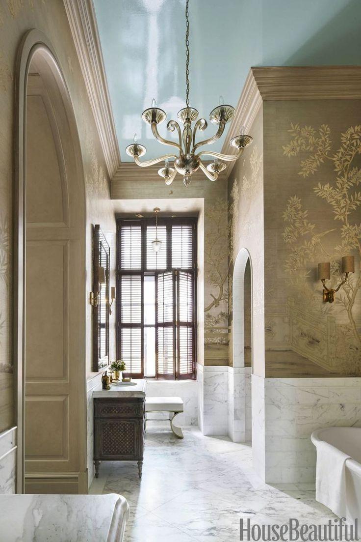 best 25 blue brown bathroom ideas on pinterest brown colour palette brown bathrooms. Black Bedroom Furniture Sets. Home Design Ideas