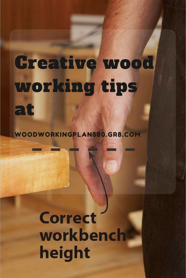 Creativewoodworking tips at woodworkingplans80.gr8.com