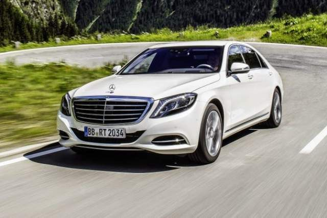 2017 Mercedes E-class Coupe and Release Date - http://newcarsuv.net/2017-mercedes-e-class-coupe-and-release-date/