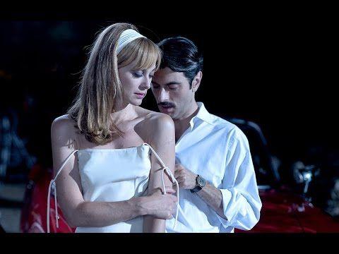 Clara y Mateo - Clateo - Velvet - YouTube