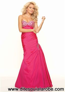 Robe de Bal - Google Search