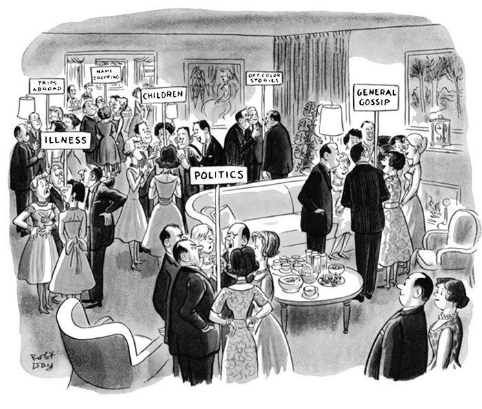 115 Best Arts New Yorker Cartoons Images On Pinterest Cartoon