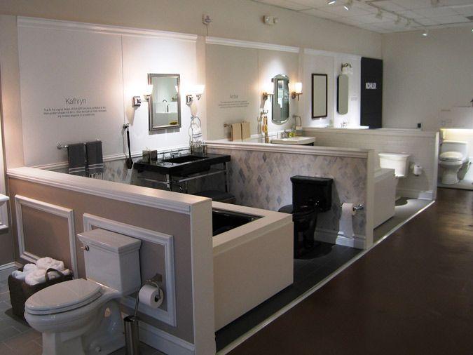 61 Best Showroom Ideas Images On Pinterest Showroom