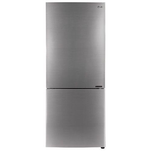 17 meilleures id es propos de combin r frig rateur cong lateur sur pinterest combin frigo - Frigo congelateur electro depot ...