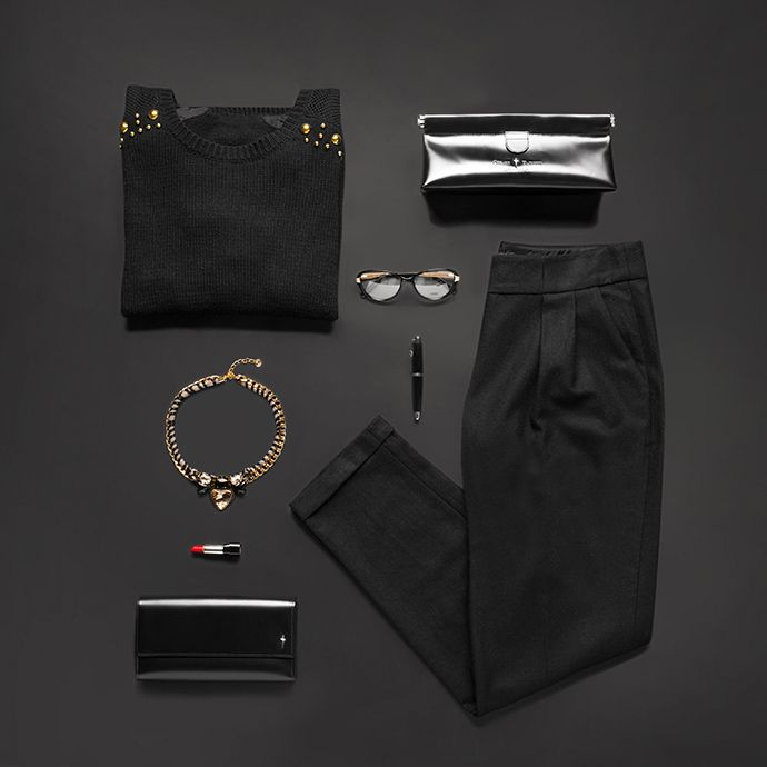 PIESE ESENTIALE DE TOAMNA http://www.fashiondays.ro/the-daily-issue/piese-esentiale-de-toamna/?referrer=1150679&utm_source=pinterest&utm_medium=post&utm_term=&utm_content=&utm_campaign=mix