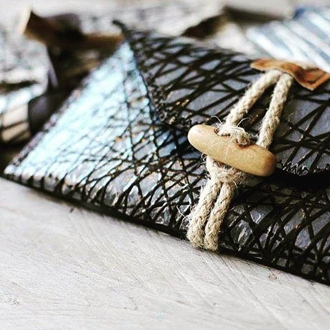 #pochette ➰〰➰〰➰ #imesh #imeshmktg #thethreadofyourtale #design #designitalia #art #artdecor #fashion #italianfashion #innovation #outdoor #show #textile #carbonfiber #material #technology #future #ecofriendly #sustainable #people #sky #instagood #instagram #instamood #like4like #likeforfollow #webstapick #picoftheday #italy🇮🇹