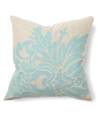 Throw Pillows Tiffany Blue : 255 best For the Home images on Pinterest