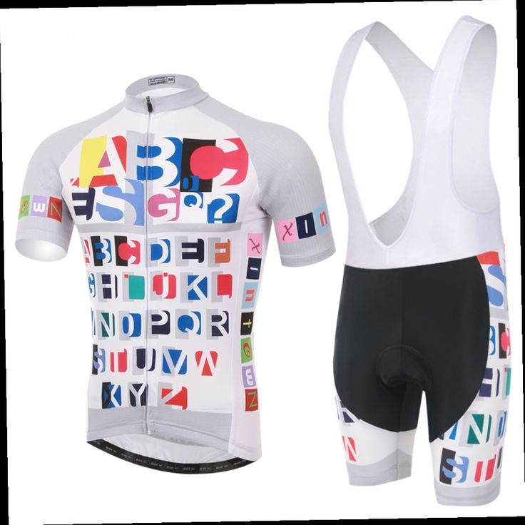 41.88$  Watch here - http://alimwr.worldwells.pw/go.php?t=32657338044 - Green Cycling Sets Short Sleeve Mtb Clothing Masculino Ropa Ciclismo Bicycle Bike Sportswear Bib Short Kit GEL Breathable Pad