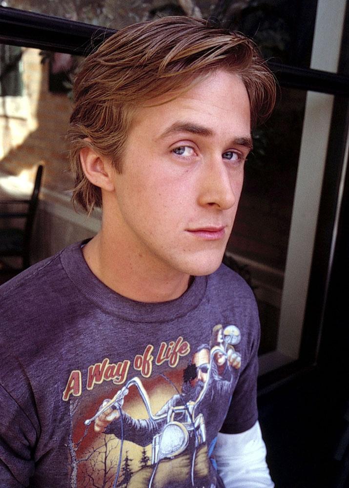 Ryan Gosling | People. | Pinterest | Ryan gosling, We and ...
