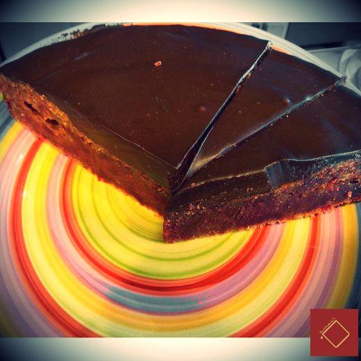 #cake!