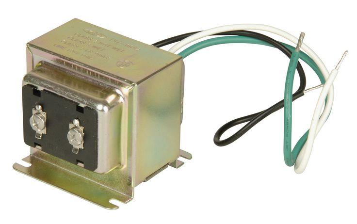 Craftmade T1630 Doorbell Transformer Transformers Doorbell Chime