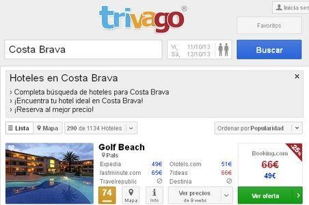 trivago.es hoteles costa brava girona ofertas al mejor precio comparador de hoteles web de viajes online octubre vacaciones otoño descuentos... http://www.potenciatueconomia.com/varios/hazlo-tu-mismo/trivago-es-hoteles-costa-brava-baratos-ofertas-trivago-salidas-octubre-precios-estancias-girona-cataluna/