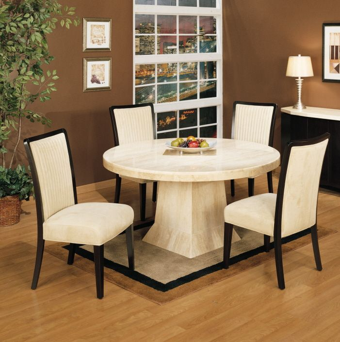 Best 25 oval kitchen table ideas on pinterest oval for Table induction 71 x 52
