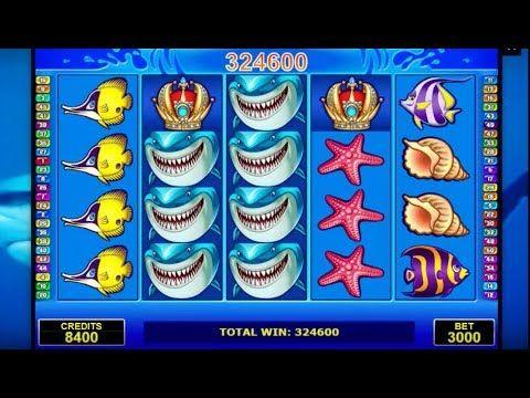 играть в азартные игры бесплатно на деньги 2021 год