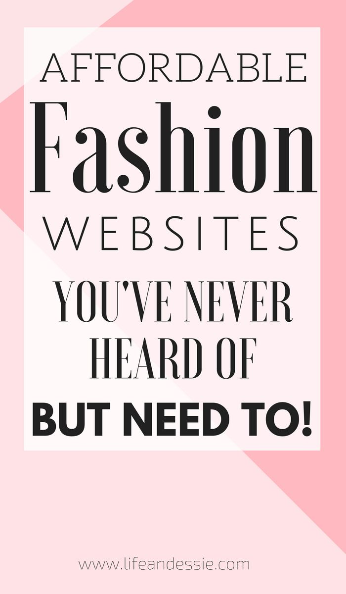 check out these websites for affordable cheap clothing online, online shopping cheap fashion